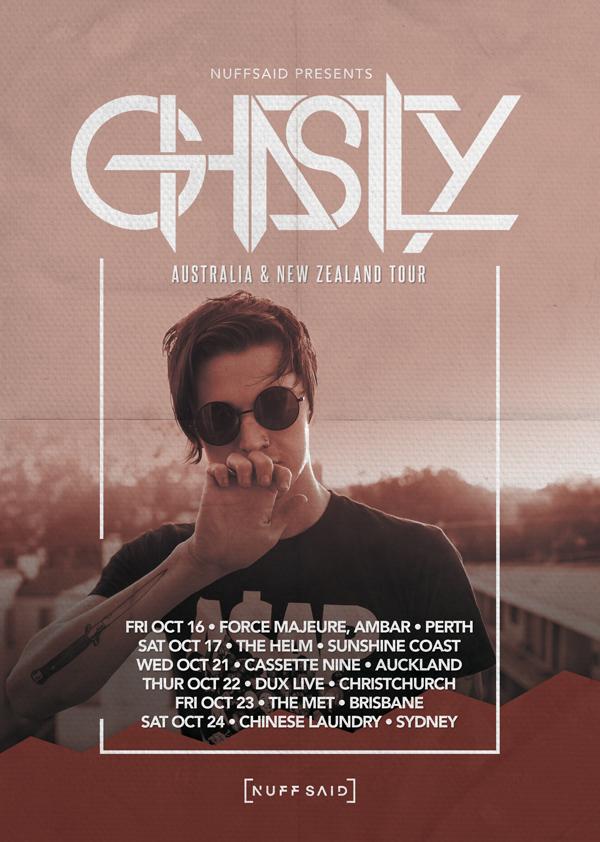 Ghastly-TR