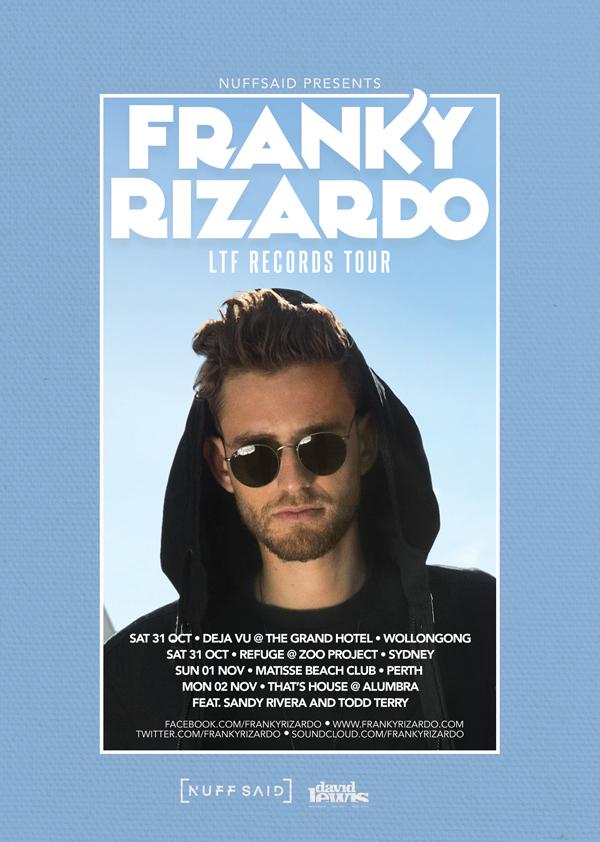 Franky-Rizardo---TR