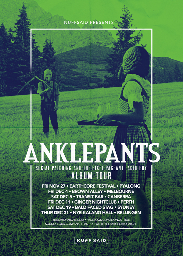 Anklepants_TR