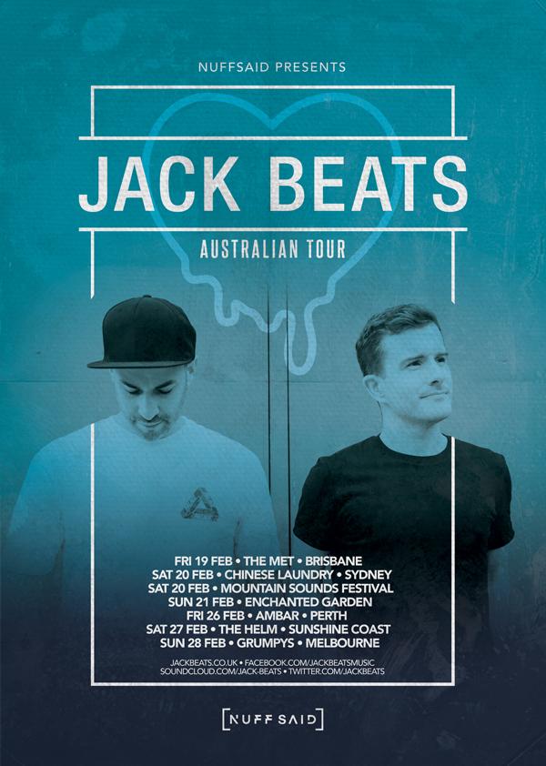 Jack-Beats---TR