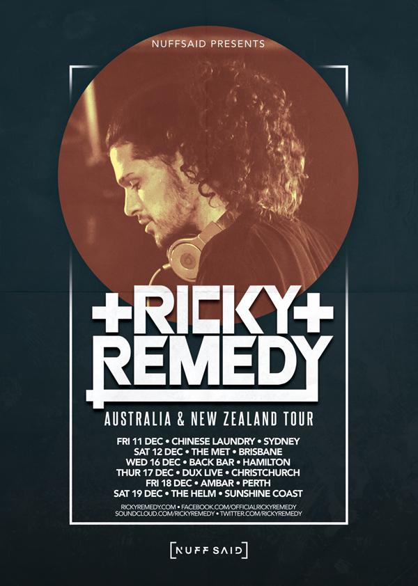 Ricky-Remedy_TR