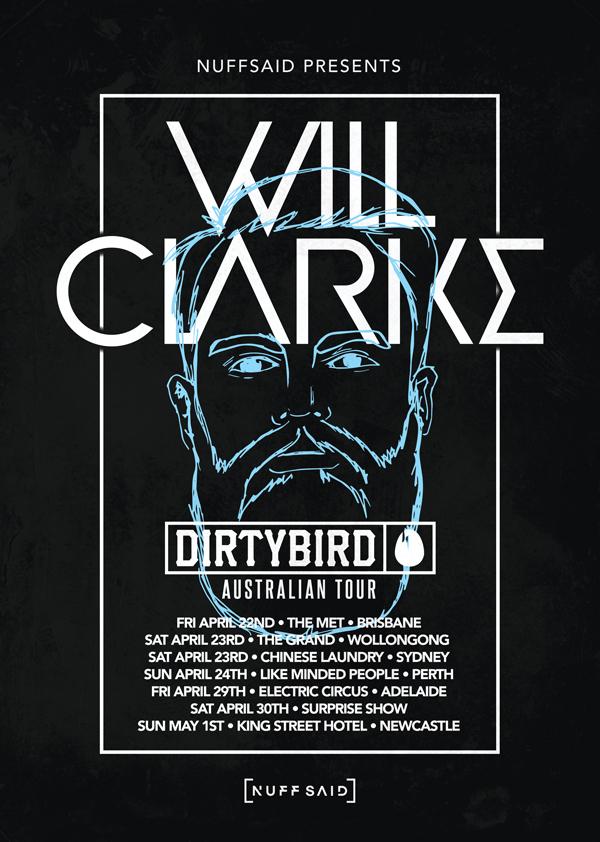 Will-Clarke-_TR
