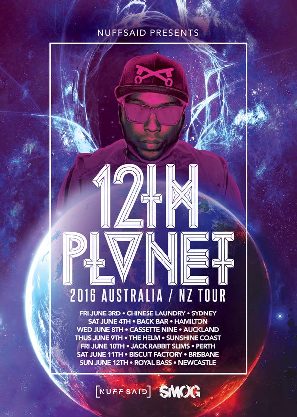 12th-Planet---TR