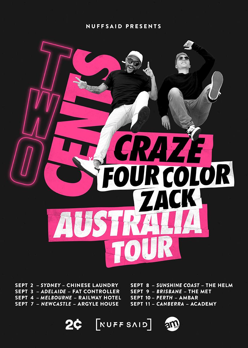 2C_AUS_TOUR_WEB