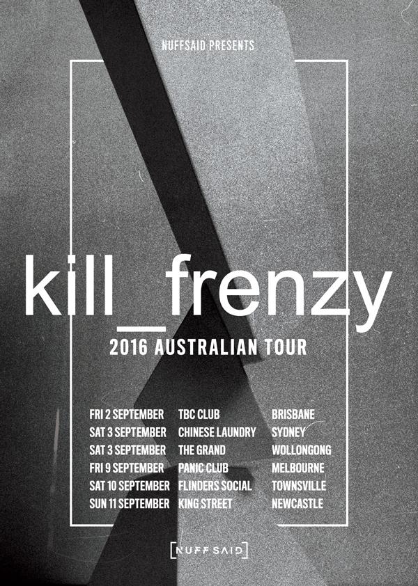 Kill-Frenzy---TR-WebFlyer