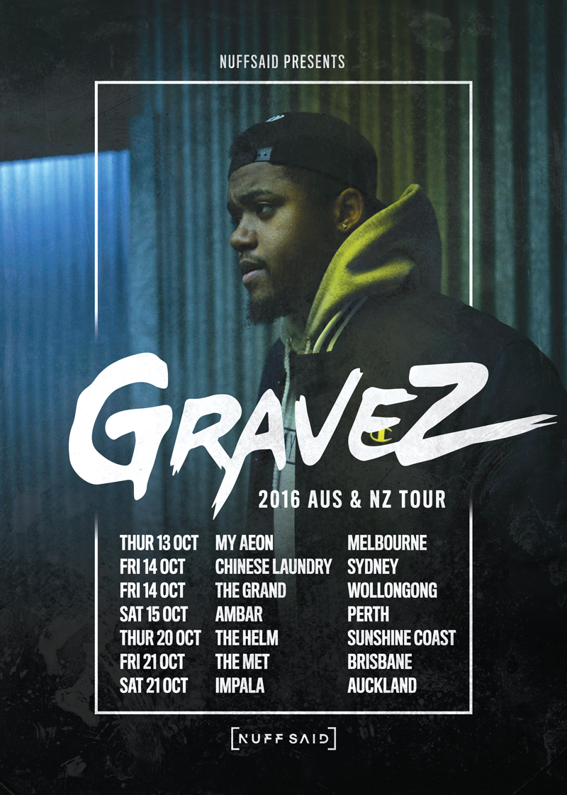 gravez-tr-webflyer