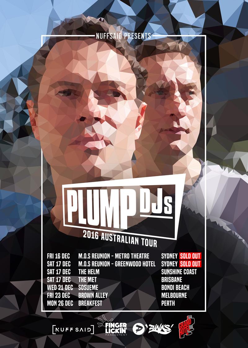 plump-djs-tr-webflyer