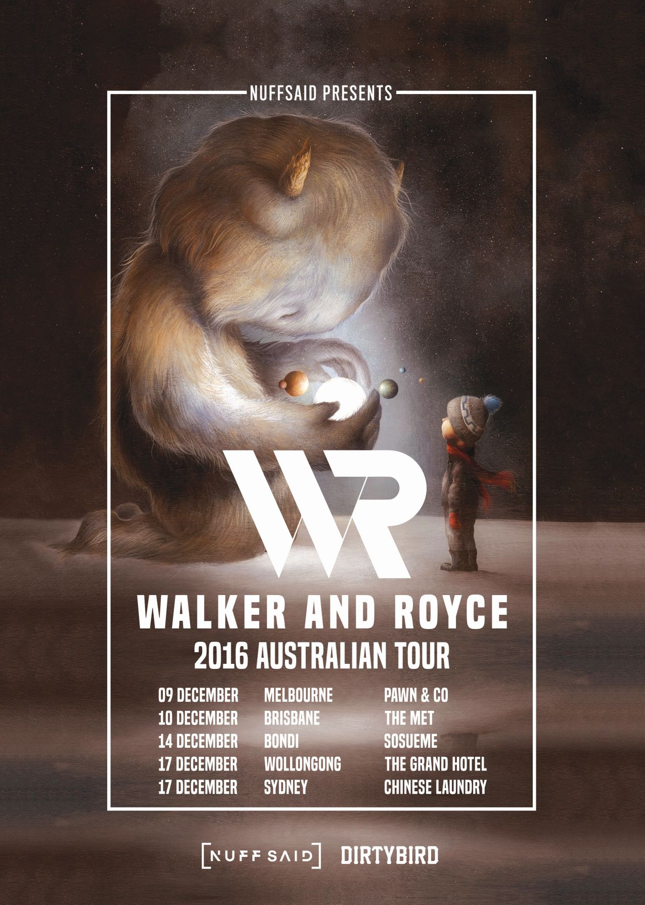 walker-royce-2016-australian-tour