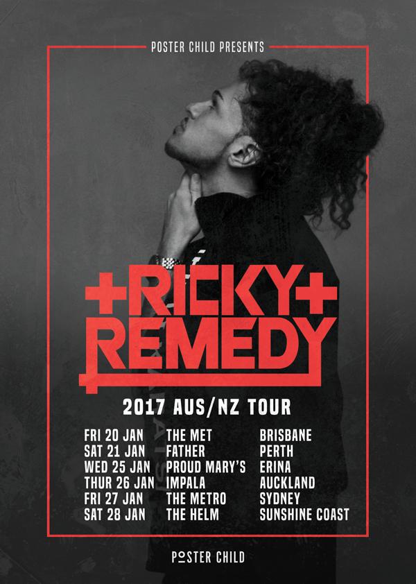 rickyremedy-tr