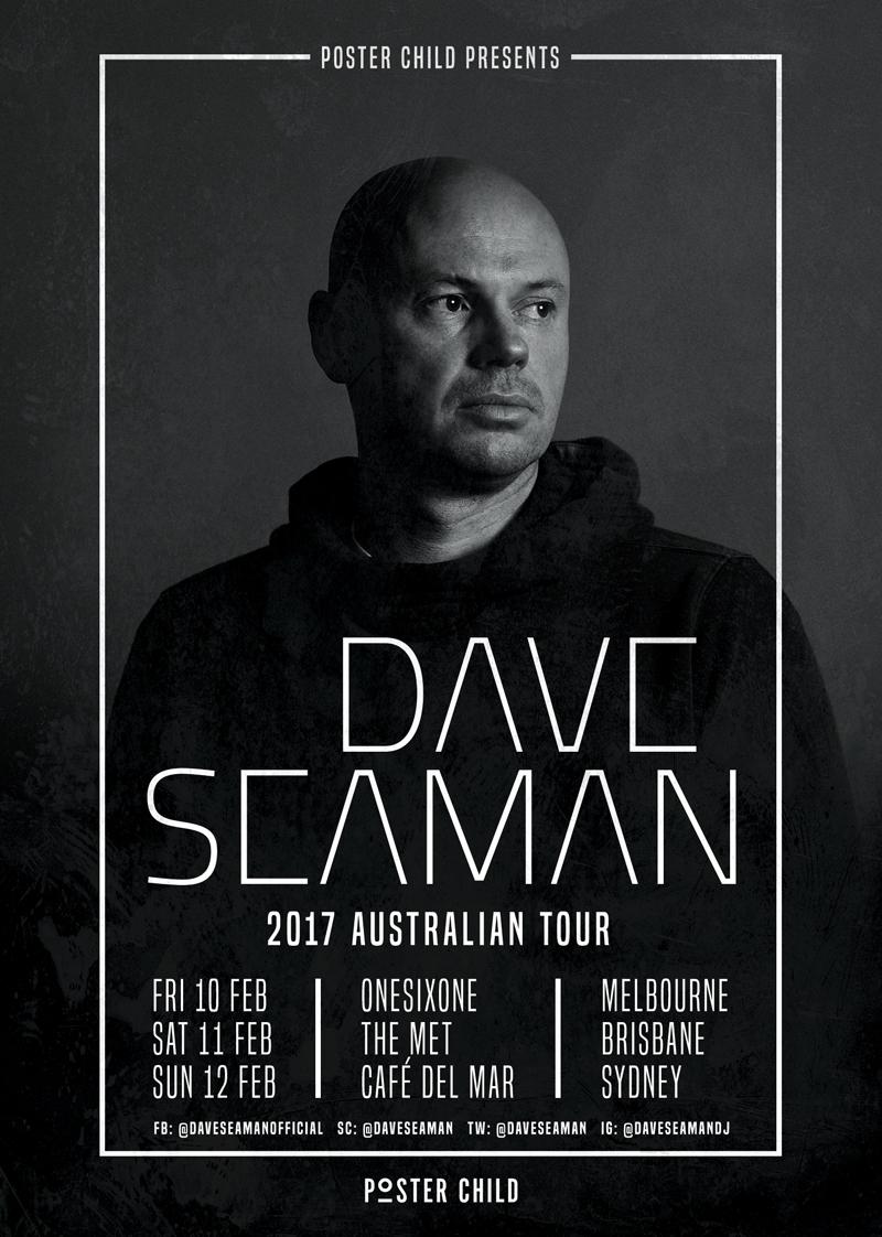 Dave-Seaman---TR-WebFlyer