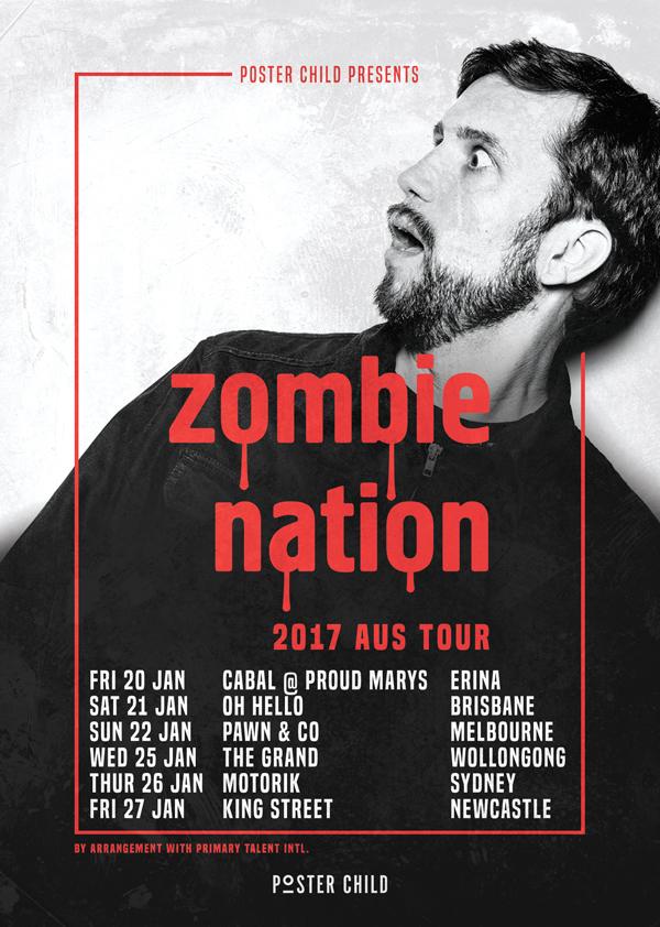 Zombie-Nation---TR