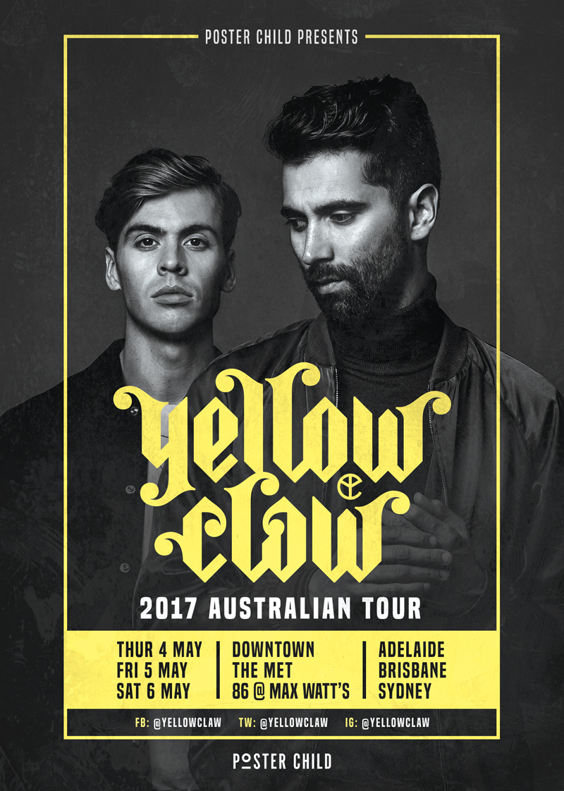 Yellow-Claw---TR